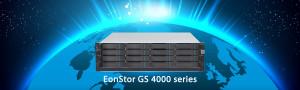 EonStor GS 4000